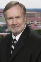 Dr. Brooks Keel thumbnail