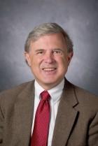 Robert G. Boehmer thumbnail