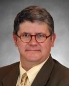 Dr. Charles F. Harrington thumbnail