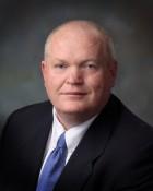 Dr. David C. Bridges thumbnail