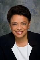 Dr. Deborah C. Fontaine thumbnail