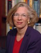 Dr. Deborah Anne Freund thumbnail