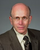 Dr. David C. Gnage thumbnail