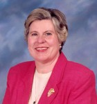 President Dorothy L. Lord thumbnail