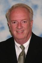Dr. David A. Palmer thumbnail
