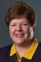Dr. Deborah Vess thumbnail