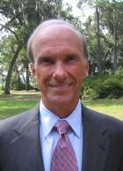 Dr. Daniel J. Kaufman thumbnail