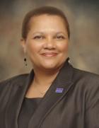 Dr. Cheryl Dozier thumbnail