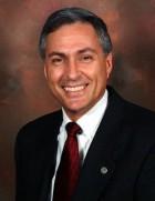 Dr. Daniel Rahn thumbnail