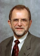 Dr. John M. Dunn thumbnail