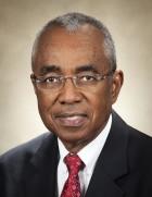 Dr. Arthur N. Dunning thumbnail