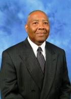 Dr. Elazer J. Barnette thumbnail