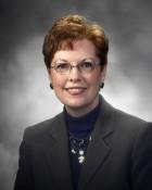 Dr. Elizabeth J. Stroble thumbnail