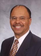 Erroll B. Davis, Jr. thumbnail