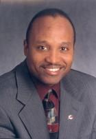 Dr. Everette J. Freeman thumbnail