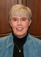 Dr. Mary Ellen Wilson thumbnail