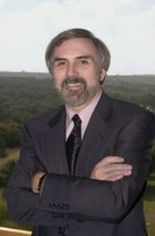 Dr. Guy Bailey thumbnail