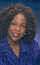 Dr. Gail F. Baker thumbnail