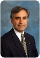 Dr. Harris Pastides thumbnail
