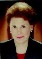 Dr. Sharon D. Hoffman thumbnail