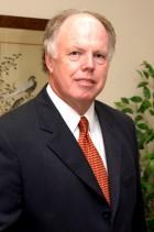 Dr. John G. Thornell thumbnail