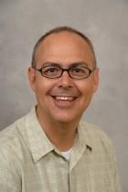Dr. Kirk Bowman thumbnail