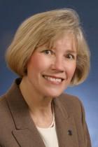 Dr. Linda M. Bleicken thumbnail