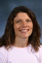 Dr. Laura D. Frost thumbnail