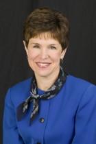 Dr. E. Lynne Weisenbach thumbnail