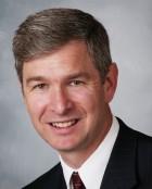 Dr. Mark P. Becker thumbnail