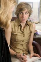 Dr. Marguerite Brickman thumbnail