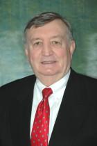Dr. Michael H. Deis thumbnail