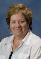 Dr. Mary L. Garner thumbnail