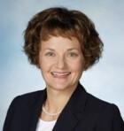 Dr. Marilyn M. Helms thumbnail