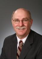 Dr. W. Michael Stoy thumbnail