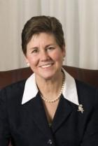 Dr. Cheryl J. Norton thumbnail