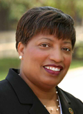 Dr. Patricia Pierce Ramsey thumbnail