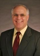 Dr. Patrick J. Schloss thumbnail