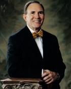 Dr. John Randolph