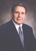 Dr. Peter J. Sireno thumbnail