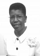 Dr. Rosalind Fuse-Hall thumbnail