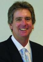 Dr. Robert Gingras thumbnail