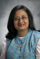 Dr. Sharmistha Basu-Dutt thumbnail