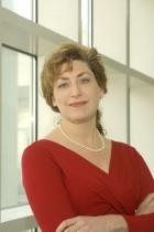Dr. Susan Herbst thumbnail