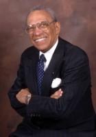 Dr. Julius Scott thumbnail