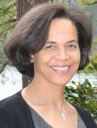 Sheryne Southard, JD, Clayton State University thumbnail
