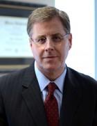 Dr. Cecil Staton thumbnail