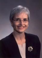 Dr. Sandra S. Stone thumbnail