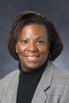 Dr. Tina Harris thumbnail