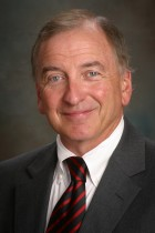 Dr. Thomas J. Hynes Jr. thumbnail